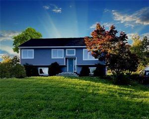 Photo of 5 Spruce Drive, Highland Mills, NY 10930 (MLS # 4920569)