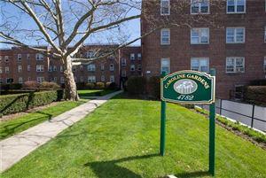 Photo of 4782 Boston Post Road, Pelham, NY 10803 (MLS # 4809570)