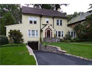 Photo of 135 Douglas Place, Mount Vernon, NY 10552 (MLS # 4748571)