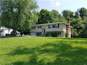 Photo of 12 Carmen Place, Montgomery, NY 12549 (MLS # 4838571)