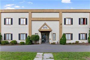 Photo of 571 North Main Street, Brewster, NY 10509 (MLS # 4954571)