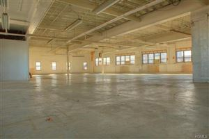 Photo of 155 Irving Avenue #2nd floor, Port Chester, NY 10573 (MLS # 5110571)