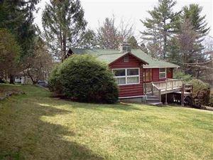 Photo of 98 East Kenoza, Smallwood, NY 12778 (MLS # 4824572)