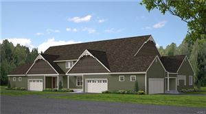 Photo of 2 Strasser Place, Campbell Hall, NY 10916 (MLS # 4837572)