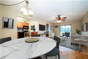Photo of 480 Halstead Avenue, Harrison, NY 10528 (MLS # 4843572)
