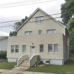 Photo of 36 Temple Street, Harrison, NY 10528 (MLS # 5080572)