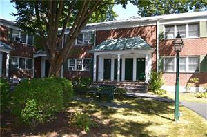 Photo of 580 Bedford Road #21, Pleasantville, NY 10570 (MLS # 5105572)