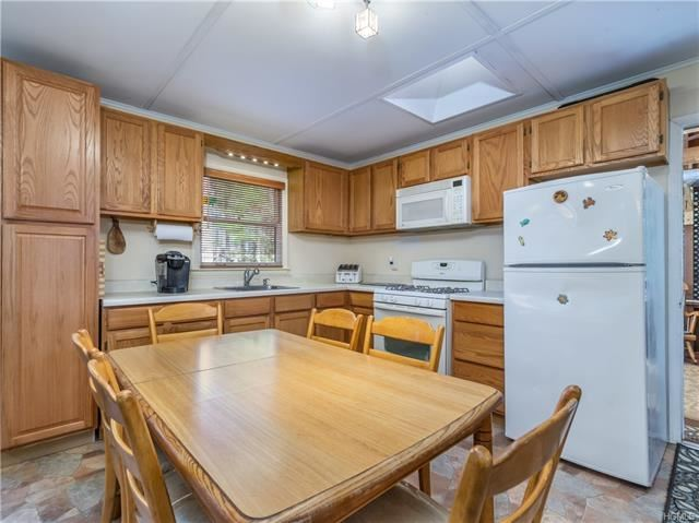 Photo of 113 East Road, Wurtsboro, NY 12790 (MLS # 5115572)