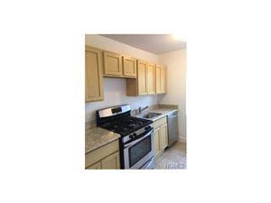 Photo of 604 Tompkins Avenue, Mamaroneck, NY 10543 (MLS # 4749573)