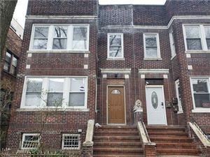 Photo of 1259 Findlay Avenue, Bronx, NY 10456 (MLS # 4817573)