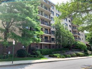 Photo of 108 Sagamore Road #4-M, Tuckahoe, NY 10707 (MLS # 4974573)