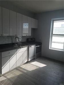 Photo of 19 East 4th Street #2B, Mount Vernon, NY 10550 (MLS # 5095573)