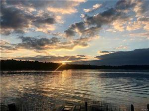 Photo of 316 Lakeview Drive Road, Highland Lake, NY 12743 (MLS # 4847574)