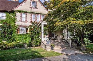 Photo of 96 Calton Road, New Rochelle, NY 10804 (MLS # 5072574)
