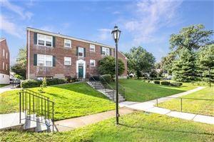 Photo of 260 Church Street, White Plains, NY 10603 (MLS # 4846575)