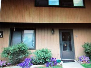 Photo of 3305 Chelsea Cove, Hopewell Junction, NY 12533 (MLS # 4852575)