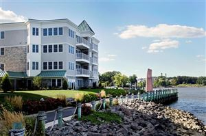 Photo of 3102 Riverfront Lane #3102, Haverstraw, NY 10927 (MLS # 5112575)