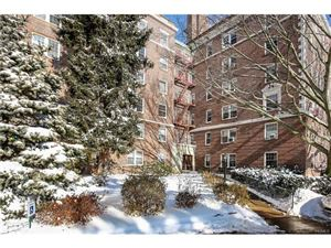 Photo of 300 South Broadway, Tarrytown, NY 10591 (MLS # 4800576)