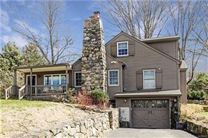 Photo for 29 Lakeside Road, Bedford Corners, NY 10549 (MLS # 4813576)