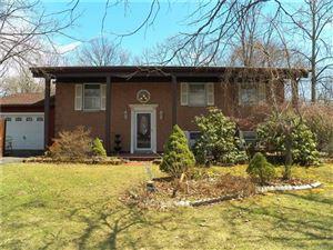 Photo of 182 North Fletcher Drive, Newburgh, NY 12550 (MLS # 4817576)