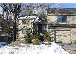 Photo of 489 Heritage Hills, Somers, NY 10589 (MLS # 4753577)