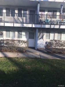 Photo of 5 Wyndover Woods Lane #8, White Plains, NY 10603 (MLS # 4853577)