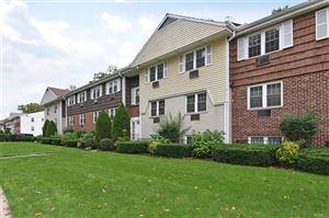 Photo of 21 Lorraine Terrace #145, Mount Vernon, NY 10553 (MLS # 5092577)