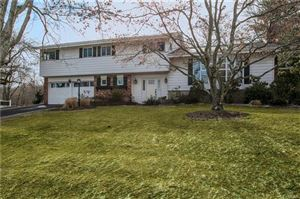 Photo of 209 Willow Drive, Briarcliff Manor, NY 10510 (MLS # 4800578)