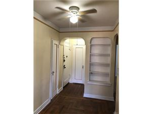 Photo of 398 Oliver Place, Bronx, NY 10458 (MLS # 4804578)