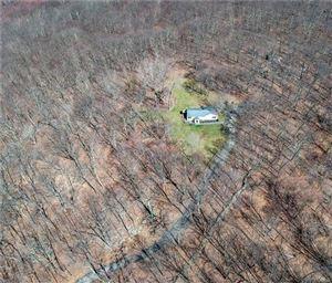 Photo of 3 North White Rock Road, Holmes, NY 12531 (MLS # 4833578)