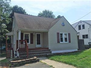 Photo of 26 Gardner Avenue, Middletown, NY 10940 (MLS # 4840578)