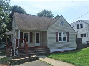Photo of 26 Gardner Avenue, Middletown, NY 10940 (MLS # 4840578)