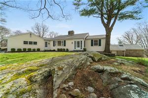 Photo of 13 Banksville Road, Armonk, NY 10504 (MLS # 4949578)