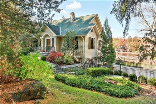 Photo of 25 Brook Lane, Cortlandt Manor, NY 10567 (MLS # 5124578)