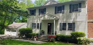 Photo of 455 Ridge Road, Hartsdale, NY 10530 (MLS # 4929579)