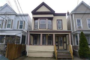 Photo of 89 6th Street, Pelham, NY 10803 (MLS # 4800580)