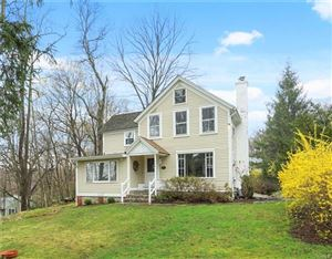 Photo of 714 Ardsley Road, Scarsdale, NY 10583 (MLS # 4922580)