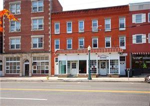 Photo of 146 West Boston Post Road #2, Mamaroneck, NY 10543 (MLS # 4927580)