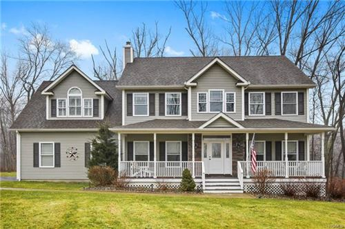 Photo of 44 Shepards Way, Hopewell Junction, NY 12533 (MLS # 6013580)