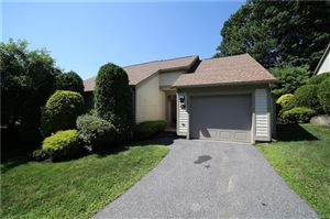Photo of 643 Heritage Hills, Somers, NY 10589 (MLS # 4832581)