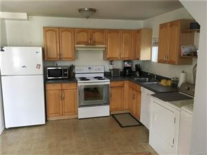 Photo of 237-235 Sommerville Place, Yonkers, NY 10703 (MLS # 4843581)