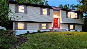 Photo of 28 Tina Lane, Hopewell Junction, NY 12533 (MLS # 4949581)