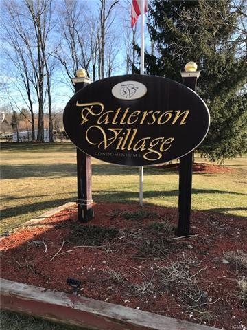 Photo of 31C Patterson Village Court #31C, Patterson, NY 12563 (MLS # 6001581)