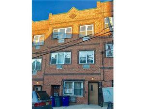 Photo of 463 East 181st Street, Bronx, NY 10457 (MLS # 4752582)