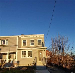 Photo of 463 South 7th Avenue, Mount Vernon, NY 10550 (MLS # 4854582)