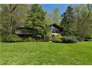 Photo of 17 Whippoorwill Crossing, Armonk, NY 10504 (MLS # 4753583)