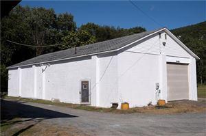 Photo of 9 Depot Street, Ellenville, NY 12428 (MLS # 5030583)
