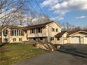 Photo of 15 Mark Drive, Middletown, NY 10940 (MLS # 4815584)