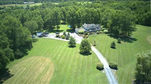 Photo of 63 Long Lane, Wallkill, NY 12589 (MLS # 4911584)
