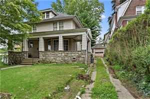 Photo of 472 East 4th Street, Mount Vernon, NY 10553 (MLS # 4835585)